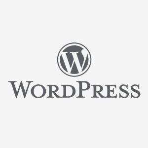 【図解入り】お名前ドットコムサーバーを利用した、WordPressブログ構築の手順