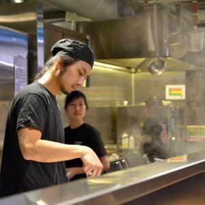 ラーメン屋でのアルバイト経験談~飲食店の仕事は発達障害者に向いているか?~