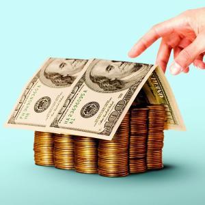 不動産を売却するのに不動産買い取り、仲介、どっちがお得?