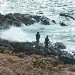 【保存版】これから釣りを始める初心者に送る釣り具の買い方マル秘チェックリスト 【ロッド、リール】