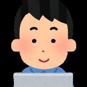 【TYPIST】タイピスト・名刺入力の副業ー2021年10月現在の状況