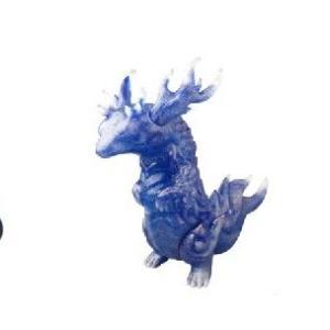 【1月16日発売】BE@RBRICK VENOM 100% & 400%・1000%/FrogTree 麟核-瑞雪-(ずいせつ)/Three Wax/0.0 宇宙カエルユメミルなど