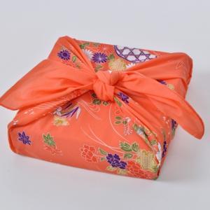 王道のお取り寄せ和菓子|梅ヶ枝餅(うめがえもち)