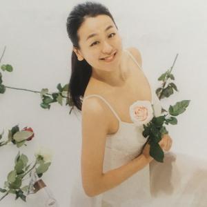 浅田真央さんサンクスツアーのこれまでの歩みと、ファイナルに向けて