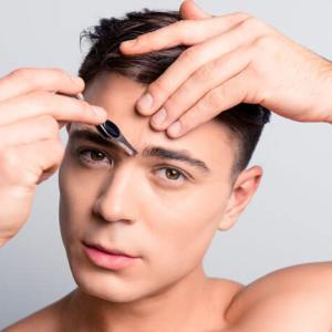メンズ電動眉毛シェーバーのおすすめランキング!細部にこだわるイイ男になろう