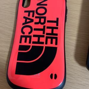 僕のiPhoneケースたち