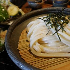 人気No.1のうどん屋山元麺蔵でランチはいかが?