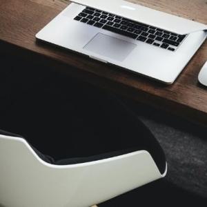 ブログの始め方を分かりやすく解説!【簡単にブログをスタート】