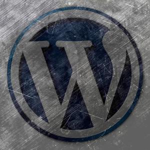 ブログを始めたい方必須のWordPressをインストールするまでの手順