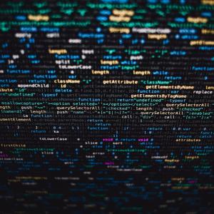 ホームページ作成をする上で重要な言語【html,css,JavaScript】について