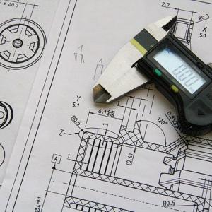 機械系エンジニアって? 仕事内容や年収について現役エンジニアが解説!