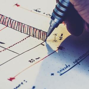【機械エンジニオススメ!】実務でも役立つ機械設計の参考書について!