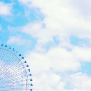 2020年夏!軽井沢おもちゃ王国へ!雨の日も遊べる!体験談をご紹介!【前編】