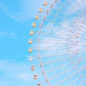 2020年夏!軽井沢おもちゃ王国へ!雨の日もおすすめ!【後編】