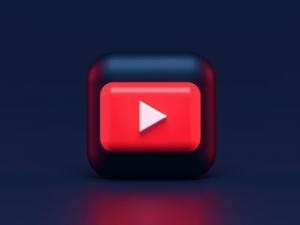 Youtubeに未来がない?そう言われる理由は?