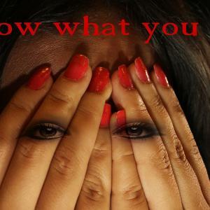 傷付く言葉の対処法/あなたの為に言っているの裏側