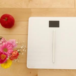 体重を毎日測るのがストレスなら今すぐやめてOKな理由【私はやめた】