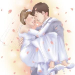 【電撃】加藤綾子さん、一般男性と結婚