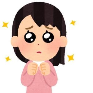 【おかえり】リトグリ芹奈が復帰、5人で新たに再始動!