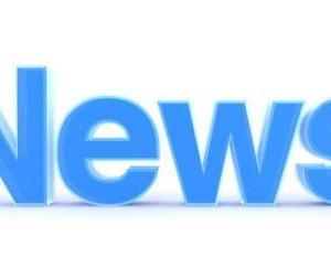 【最新】東北道で多重事故発生、けが人も
