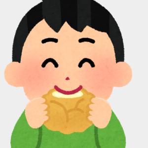 【話題】「マリトッツォ」ってナニ?じわじわと人気沸騰!