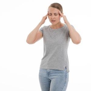 介護疲れを癒す3つのマストアイテム[自分へのご褒美]