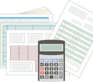 簿記の資格が役立つ日がようやく来た 株式投資に役立つ企業分析