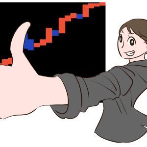 稼ぎたいあなた、FXに興味のあるあなたにおくる FX結果報告 お金の投資 9月11日結果