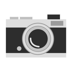 ストックフォト 継続中 9月19日まで 結果報告 写真AC PIXTA