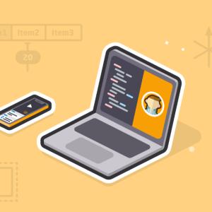 [Web制作] ドットインストールでHTML/CSSに入門してみた感想