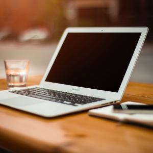 【雑記ブログ】ブログ運営11ヶ月目の収益と状況のご報告