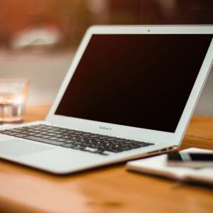 【雑記ブログ】ブログ運営5ヶ月目の収益と状況のご報告