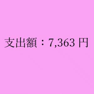 1年以上振りの授業参観!