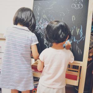 【子育て術】思春期姉妹・昔から決めていた子育てルール