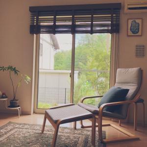 【IKEA】あのロングセラー商品を夏仕様に模様替え!
