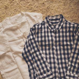 【家族の衣類】家族が服を捨てられない時にやっていること