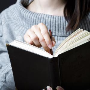 読みたい本、新刊でも無料で読める方法!知ってる?