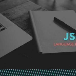 【Python】オブジェクトをJSON文字列に変換する