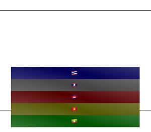 メコン語IME作ってみてます。