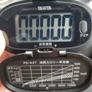 【残り4日間】30代1ヵ月-3kgチャレンジ【27日目】