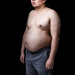運動できない日はやっぱり多少増えるよね・・・30代1ヵ月-3kgチャレンジ【21日目】
