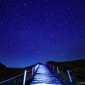 【星案内】みずがめ座δ南流星群・やぎ座α流星群