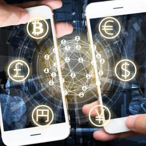 マイニングマシンによる投資方法と暴落しない仮想通貨への今後の投資先!