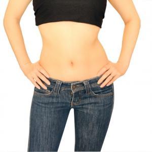 太る方法の体験談!体重10キロ増量したガリガリ男の話vol.2【カロリーを意識した食事】