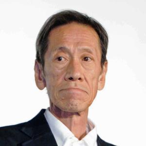 斉藤洋介さんが69歳で死去 バラエティでも活躍した人柄の良さ