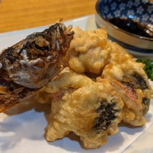 【沖縄・那覇】味まかせ けん家で沖縄料理を堪能