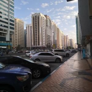 homeboxというホームセンター*今、アラブに帰ってきたら