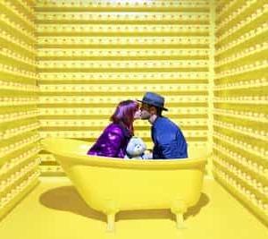 【カップル・夫婦におすすめ】都内から行ける混浴可能サウナ5選