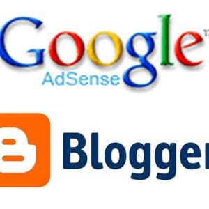 google blogger の道 その1「なぜ?google bloggerを選んだのか・:*+.\(( °ω° ))/.:+。。。」