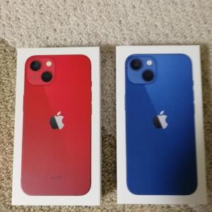 iPhone(*≧∀≦*)我家に登録完了!♪(๑ᴖ◡ᴖ๑)♪
